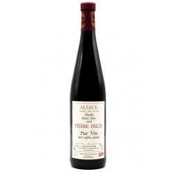Pinot Noir Stein 2018, 100%...