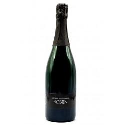 Robijn, 2017, Chardonnay,...