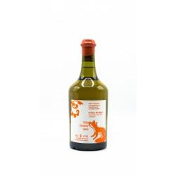 Vin Jaune 2012, 100% Savagnin