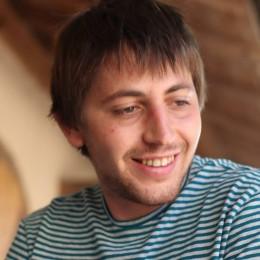 Alex Foillard