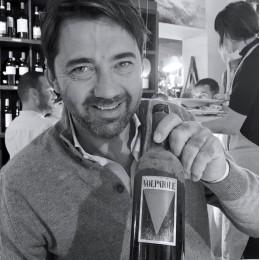 Olivier Paul Morandini